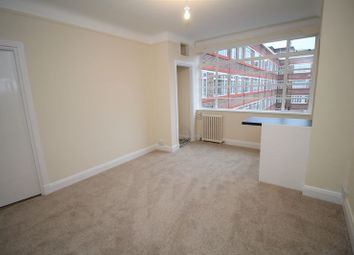 Thumbnail 1 bedroom flat for sale in Du Cane Court, Balham High Road, Balham