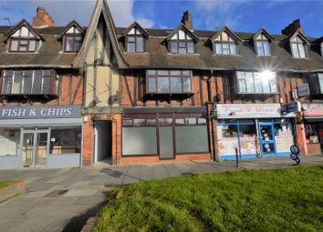 Thumbnail 2 bed flat to rent in Maidstone Road, Sidcup, Kent