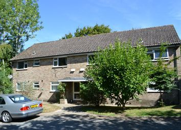 Thumbnail 2 bed property to rent in Hazelwick Court, Mill Lane, Three Bridges, Crawley, West Sussex