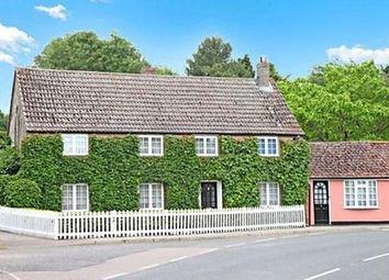 Photo of High Street, Lakenheath, Suffolk, Suffolk IP27