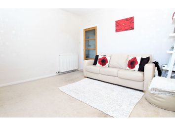 1 bed flat for sale in Union Grove, Aberdeen AB10