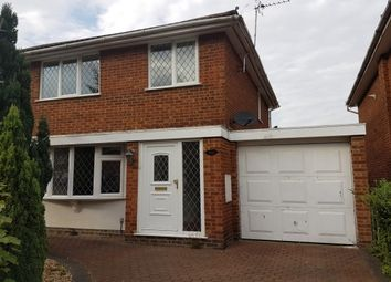 Thumbnail 3 bed property to rent in Underbank Lane, Moulton