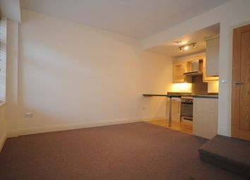 Thumbnail 1 bed flat to rent in Carfax, Horsham
