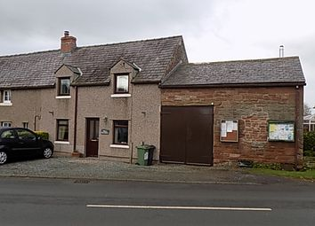 Thumbnail 3 bed property to rent in Well Cottage, Welton