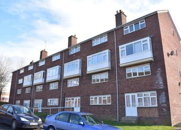 Thumbnail 2 bed flat to rent in Salthouse Lane, Yeovil