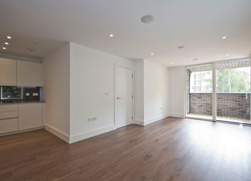 Thumbnail 2 bed flat to rent in 121 Upper Richmond Road, Putney