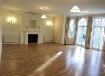 Thumbnail 2 bed flat to rent in Maresfield Gardens, Swiss Cottage, London