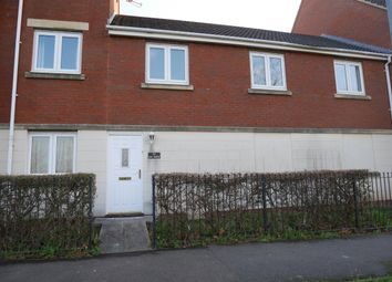 Thumbnail 1 bed property to rent in Jay View, Weston-Super-Mare