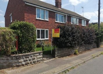 Wigod Way, Wallingford OX10. 1 bed flat