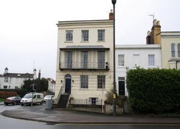 Thumbnail 2 bedroom flat to rent in Whittington House, London Road, Cheltenham