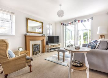Thumbnail 2 bed bungalow for sale in Samson Road, Poole, Dorset