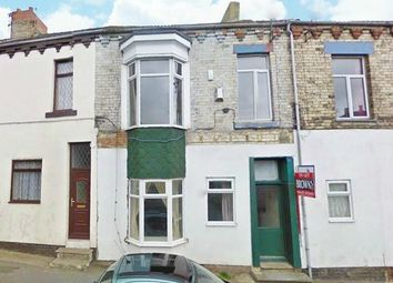 Thumbnail 2 bedroom flat to rent in Avon Court, High Street, Lingdale, Saltburn-By-The-Sea