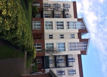 Thumbnail 2 bed apartment for sale in 137 Carrig Court, Saggart, County Dublin