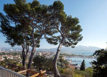 Thumbnail 7 bed property for sale in Marseille, Bouches Du Rhone, France