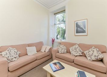 3 bed flat for sale in 60 (2F1), Brunswick Street, Hillside, Edinburgh EH7