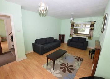 Thumbnail 3 bedroom terraced house to rent in Lyon Park Avenue, Wembley