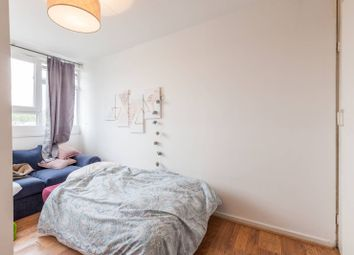 Thumbnail 5 bedroom maisonette for sale in Eric Street, Bow