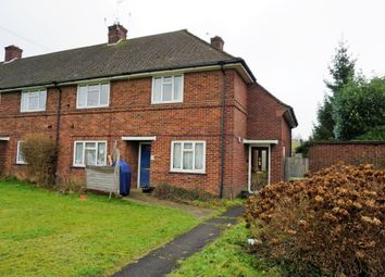 Thumbnail 2 bed maisonette for sale in Kibbles Lane, Southborough, Tunbridge Wells
