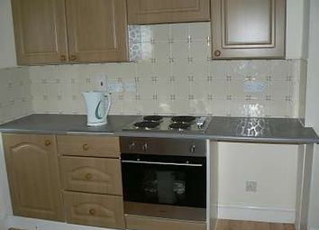 Thumbnail 1 bedroom flat to rent in Sprowston Road, Norwich