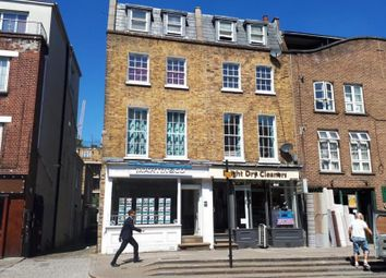 Thumbnail Retail premises to let in 67, Essex Road, Islington