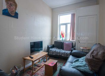 Thumbnail 4 bed flat to rent in Copson Street, Manchester