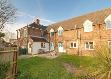 Thumbnail 8 bed detached house for sale in Beck Farm House, Beck Lane, Barrow-Upon-Humber