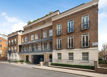 Thumbnail 2 bed flat for sale in Belgravia Mansions, Holbein Place, Belgravia, London