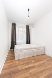Thumbnail 1 bed flat to rent in Seven Sisters Road, London, Finsbury Park