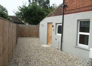Thumbnail 1 bed flat to rent in Lydalls Road, Didcot