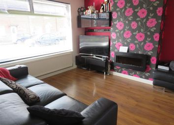 Thumbnail 3 bedroom property to rent in Bell Close, Stockton-On-Tees