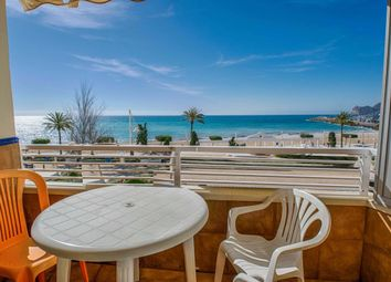 Thumbnail 4 bed apartment for sale in Altea, Alicante, Valencia, Spain