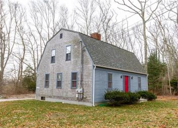 Thumbnail 2 bed property for sale in Little Compton, Rhode Island, United States Of America