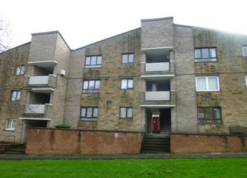 Thumbnail 1 bed flat to rent in Alnwick