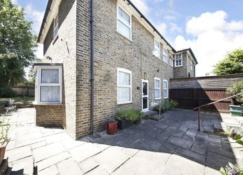 3 bed semi-detached house for sale in Campshill Road, London SE13