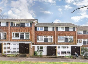 Thumbnail 3 bed maisonette for sale in Breakspeare, 94 College Road, London