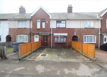 3 bed property for sale in Bristol Avenue, Blackpool FY2