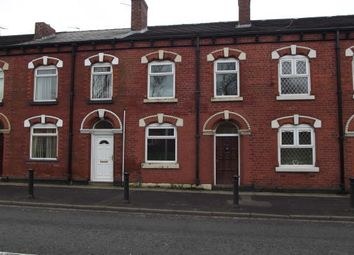Thumbnail Room to rent in Darlington Street East, Wigan