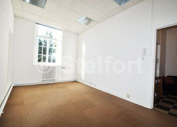 Thumbnail Serviced office to let in Bickerton Road, Tufnell Park, Archway, London