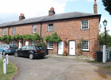 Thumbnail 1 bed cottage to rent in The Cottages, Little Missenden