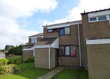 3 bed property to rent in Cooks Lane, Fordbridge, Birmingham B37