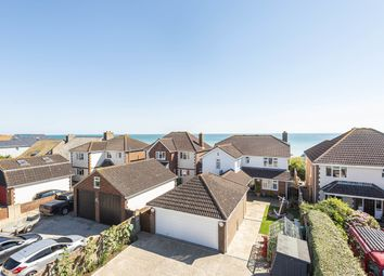 Thumbnail 4 bed detached house for sale in Tamarisk Walk, East Wittering