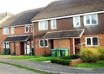 Thumbnail Property to rent in Pearson Close, Aylesbury