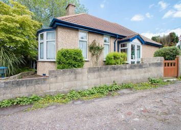 Thumbnail 2 bed bungalow for sale in Warren Mead, Banstead