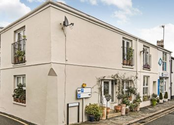 Thumbnail 3 bed property for sale in 1 Central House, King Street, Millbrook