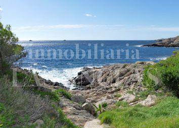 Thumbnail 1 bed terraced house for sale in Roca Llisa, Ibiza, Spain