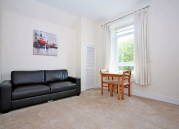 1 bed flat for sale in Ashvale Place, Aberdeen AB10