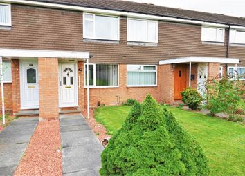 Thumbnail 2 bed terraced house to rent in Formby Walk, Eaglescliffe, Stockton-On-Tees