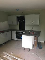 Thumbnail 2 bed flat to rent in Market Place, Howden, Howden