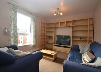 Thumbnail 2 bedroom flat for sale in Ferry Gait Crescent, Edinburgh