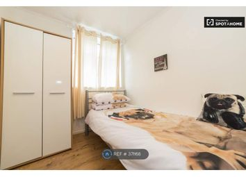 Thumbnail Room to rent in White Hart Road, London